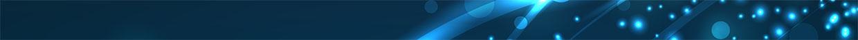 AdobeStock_164833492 [更新済み]
